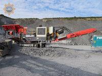 2014-sandvik-qj341-161001-equipment-cover-image