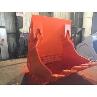 new-galen-shovel-bucket-15234030