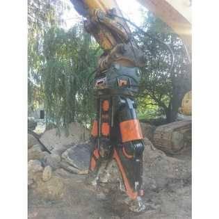 new-galen-hydraulic-shear-pulverizer-hydraulic-shears-cover-image