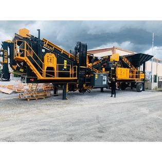 2020-fabo-mtk-65-mobile-crushing-screening-plant-sand-machine-161048-cover-image