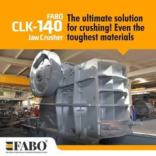 2020-fabo-clk-140-320-600-tph-primary-jaw-crusher-161053-cover-image