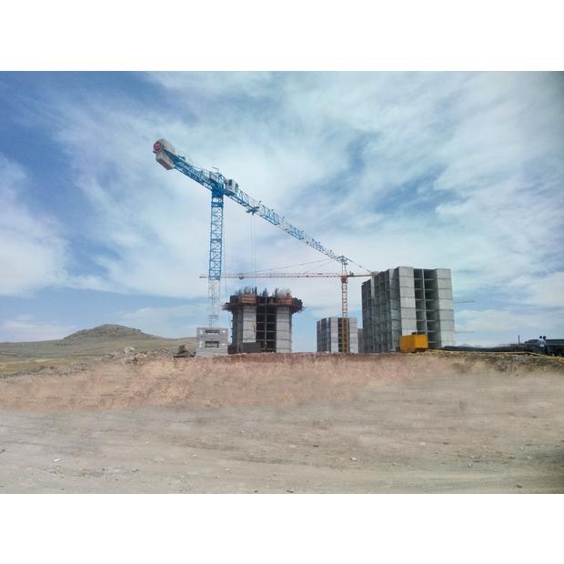 2021-pi-makina-8-tons-tower-crane-15234494