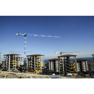 2021-pi-makina-8-tons-tower-crane-15234495