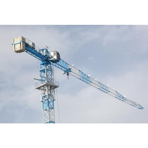 2021-pi-makina-8-tons-tower-crane-15234496