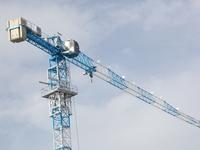2021-pi-makina-8-tons-tower-crane-equipment-cover-image