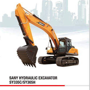 2020-sany-sy365h-cover-image