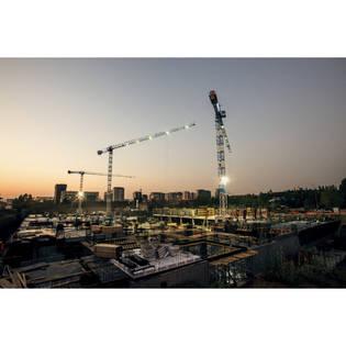 2021-pi-makina-10-tons-tower-crane-cover-image