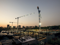 2021-pi-makina-10-tons-tower-crane-equipment-cover-image