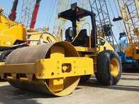 2009-caterpillar-cs533e-equipment-cover-image