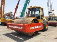 2008-dynapac-ca602-equipment-cover-image