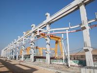 2021-pi-makina-concrete-distribution-system-equipment-cover-image