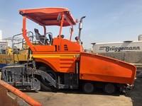 2007-vogele-super-1803-2-161247-equipment-cover-image