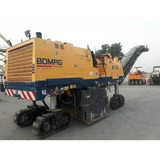 2005-bomag-mp1300-cover-image