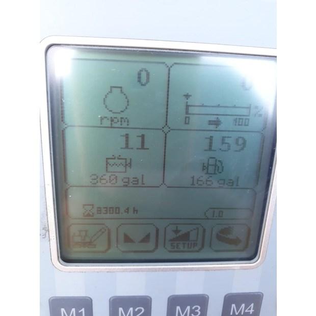 2010-wirtgen-w120f-15238504