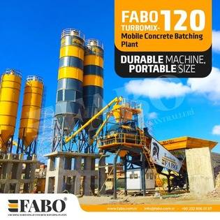2020-fabo-high-capacity-concrete-plant-cover-image