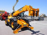 2012-jcb-535-140-equipment-cover-image
