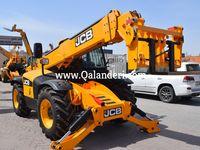 2012-jcb-535-140-161971-equipment-cover-image