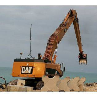 2012-caterpillar-385c-lre-cover-image
