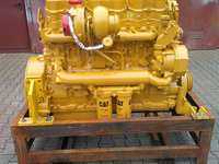 gensets-caterpillar-new-6405-equipment-cover-image