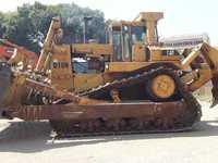 1995-caterpillar-d10n-162681-equipment-cover-image