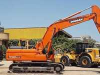 2011-doosan-dx300-lc-hd-equipment-cover-image