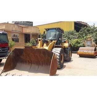 2014-caterpillar-972m-162685-15267973