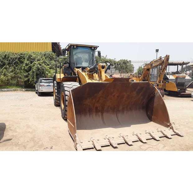 2014-caterpillar-972m-162685-15267978