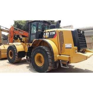 2014-caterpillar-972m-162685-15267981
