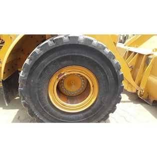 2014-caterpillar-972m-162685-15267983