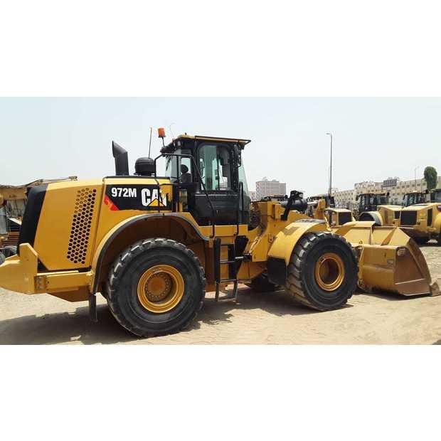 2014-caterpillar-972m-162685-15267984