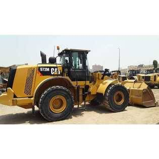 2014-caterpillar-972m-162685-cover-image