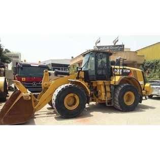 2014-caterpillar-972m-162685-15267986