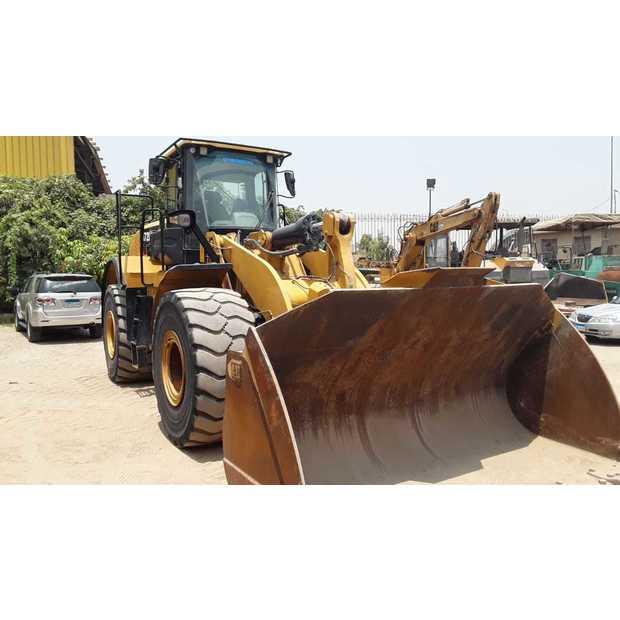 2014-caterpillar-972m-162685-15267987