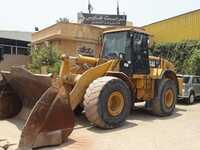 2008-caterpillar-972h-162686-equipment-cover-image