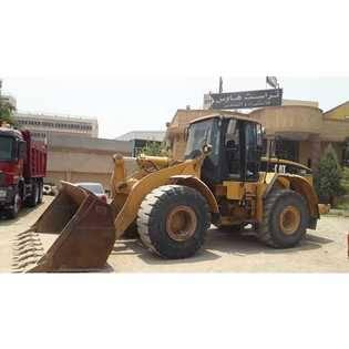 2004-caterpillar-966g-162688-cover-image