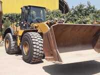 2007-caterpillar-980h-162689-equipment-cover-image