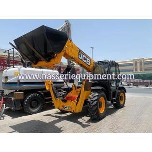 2012-jcb-540-170-162779-cover-image