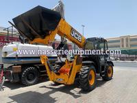 2012-jcb-540-170-162779-equipment-cover-image