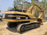 2010-caterpillar-330bl-162992-equipment-cover-image