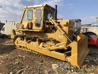 2010-caterpillar-d7g-166879-equipment-cover-image