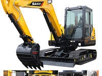 2020-sany-sy55c-equipment-cover-image