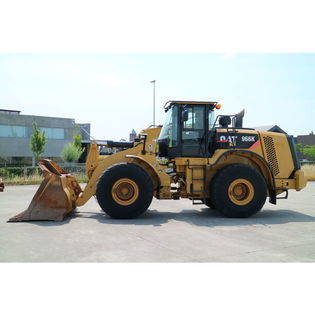 2011-caterpillar-966k-167276-cover-image