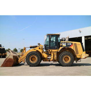 2012-caterpillar-972k-167277-cover-image