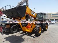 2008-jcb-540-170-167320-equipment-cover-image
