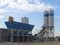 2020-promax-concrete-plant-c100-twn-line-bunker-equipment-cover-image