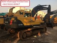 2014-volvo-ec210blc-49989-equipment-cover-image