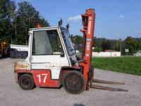 1998-nissan-wf03a35u-167516-equipment-cover-image