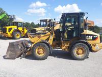 2009-caterpillar-907h-equipment-cover-image