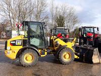 2015-caterpillar-906m-167518-equipment-cover-image