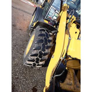 2015-caterpillar-906m-167518-15287135